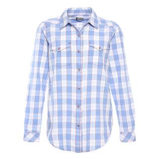Women's Billie Jean Shirt
