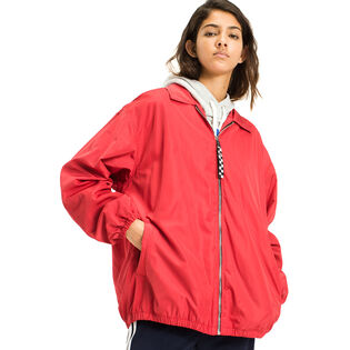 Women's Speed Jacket