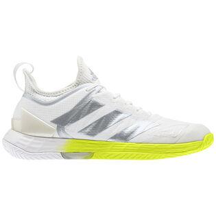 Women's Adizero Ubersonic 4 Tennis Shoe