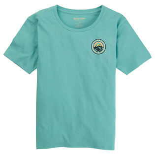 Women's Ashmore Scoop T-Shirt