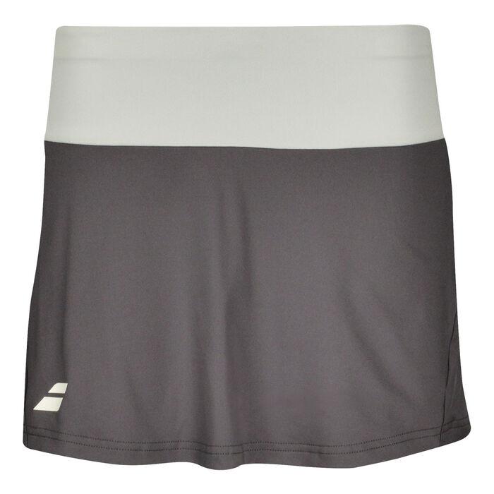 Junior Girls' [8-14] Core Skirt
