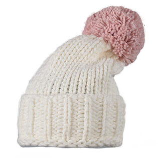 Women's Pandora Toque