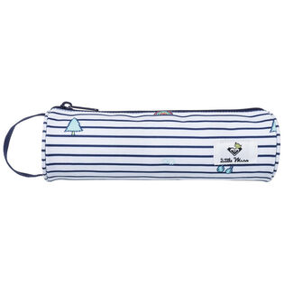Girls' [3-7] Little Miss Off The Wall Pencil Case