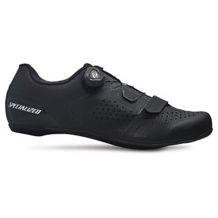Men's Torch 2.0 Road Cycling Shoe