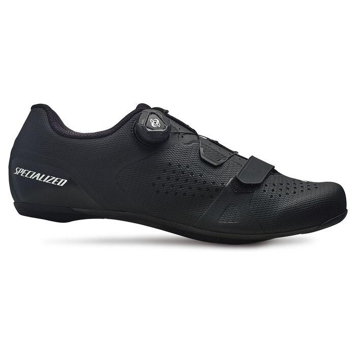 Chaussures de cyclisme sur route Torch 2.0 pour hommes