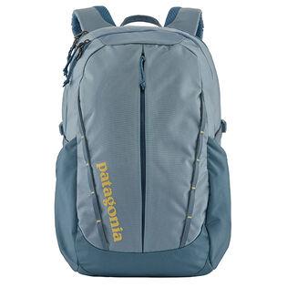 Women's Refugio Backpack (26L)