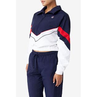 Women's Chiaki 2 Wind Jacket