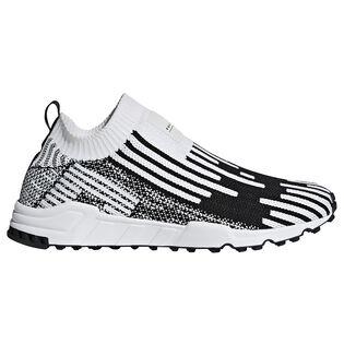 Men's EQT Support Sock Primeknit Shoe