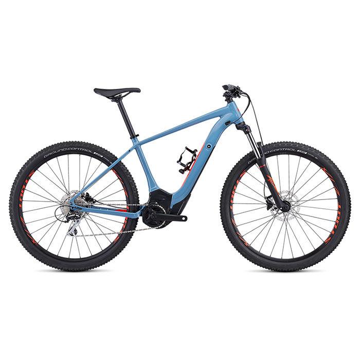 Vélo électrique Turbo Levo Hardtail 29 [2019]