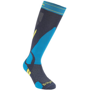 Men's Lightweight Ski Sock