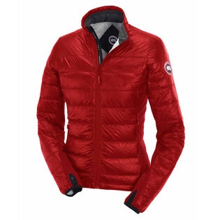 Women's Hybridge Lite Jacket