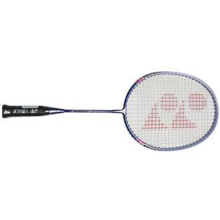 Juniors' Muscle Power 2 Badminton Racquet