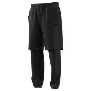 Men's Winter Sweatpant