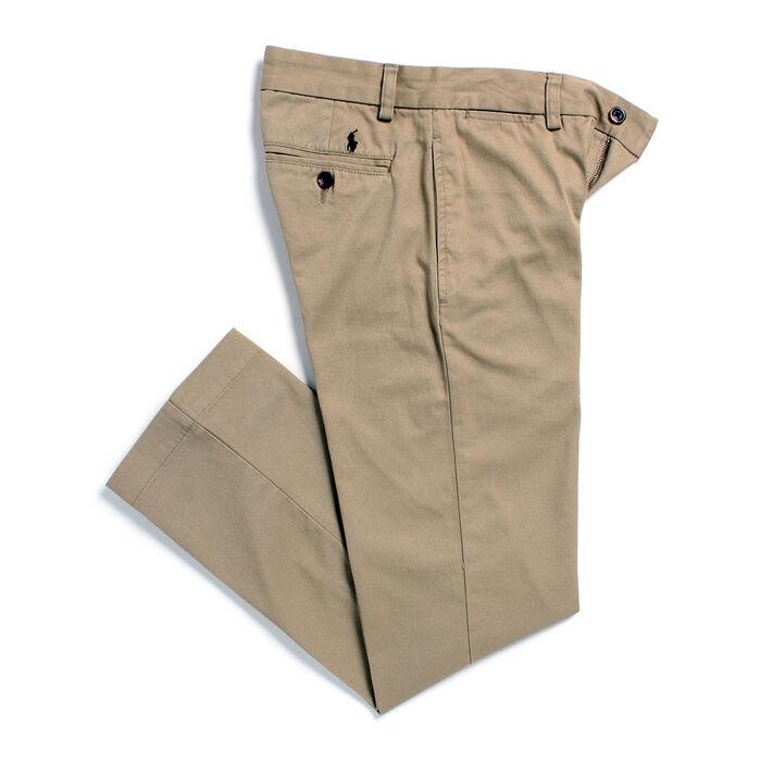 Pantalon Suffield pour garçons [8-20]