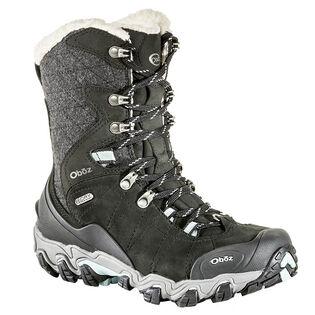 """Women's Bridger 9"""" Insulated Waterproof Boot"""