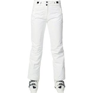 Pantalon Rapide pour femmes