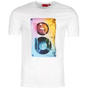 Men's Dours T-Shirt