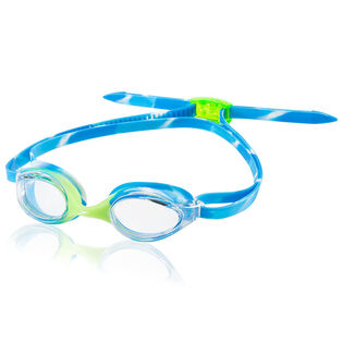 Lunettes de natation Hyper Flyer pour juniors [6-14]