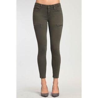 Women's Karlina Skinny Cargo Pant