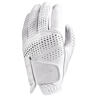 Men's Tour Golf Glove (Left)