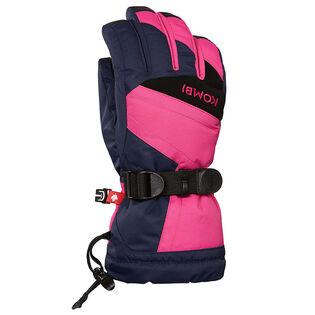 Juniors' [6-14] Original Waterguard® Glove