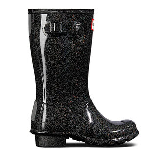 Juniors' [13-5] Original Starcloud Rain Boot