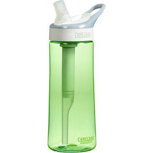 Groove™ 0.6L Bottle