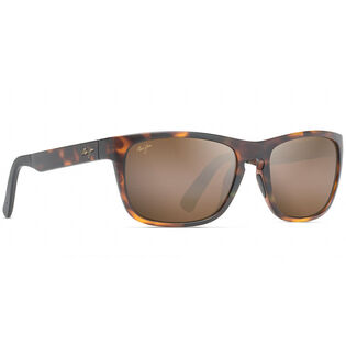 South Swell Sunglasses