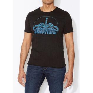 Men's Scorpion T-Shirt