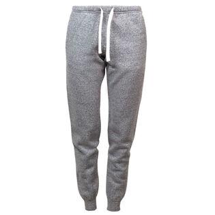 Pantalon en molleton pour femmes