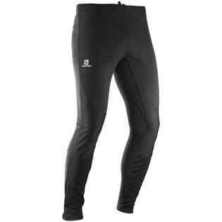 Men's Equipe TR Tight