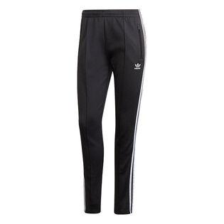 Pantalon de survêtement Primeblue SST pour femmes