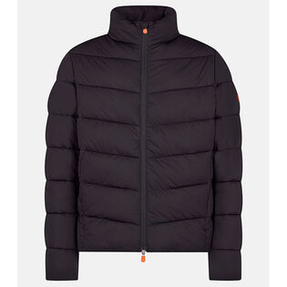 Men's Seal Jacket