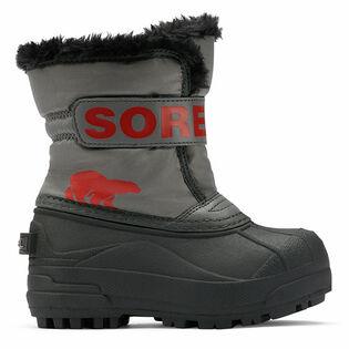 Babies' [4-7] Snow Commander™ Boot