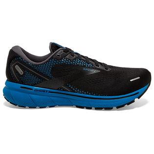 Men's Ghost 14 Running Shoe