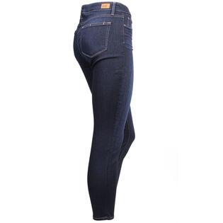 Women's Hoxton Ankle Skinny Jean