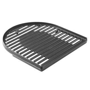 RoadTrip® Swaptop™ Cast Iron Grill Gate