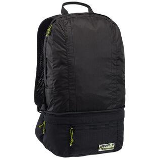 Sleyton Packable Hip Pack