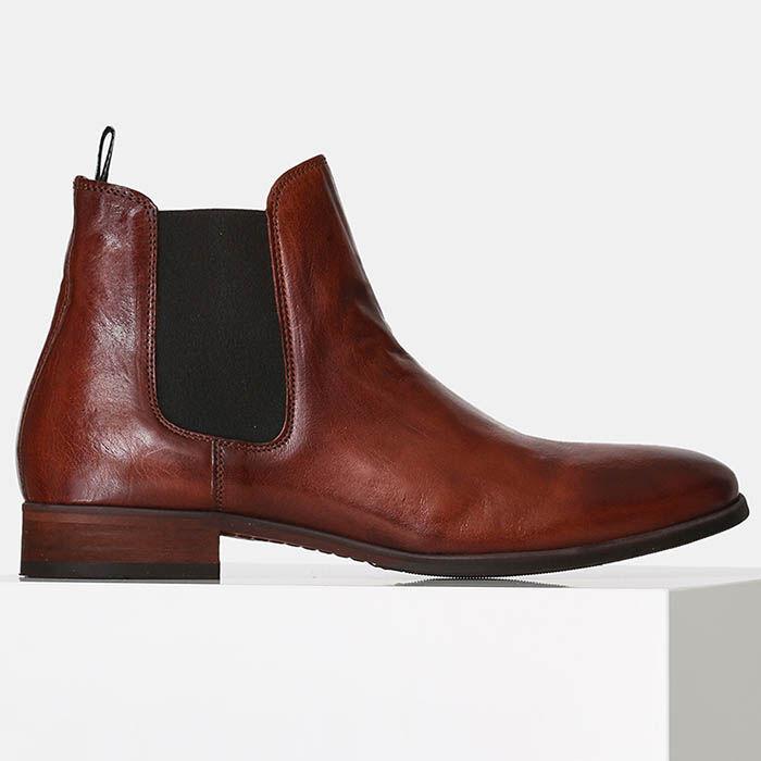 Men's Arnie Chelsea Boot