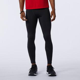 Men's Impact Run Heat Tight