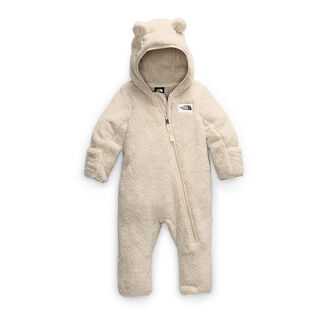 Babies' [0-24M] Campshire One-Piece Jumpsuit