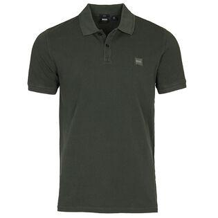 Men's Prime Polo