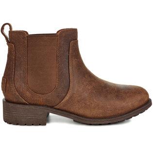 Women's Bonham II Boot