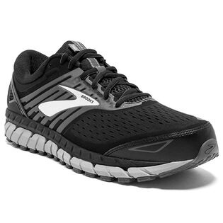 Men's Beast '18 Running Shoe (Wide)