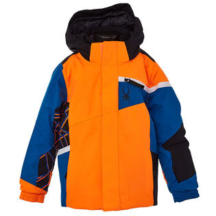 Boys' [2-7] Challenger Jacket