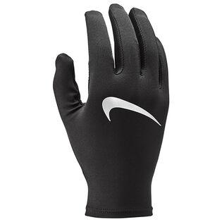 Unisex Miler Running Glove
