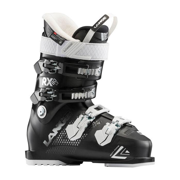 Women's RX 80 LV Ski Boot [2019]