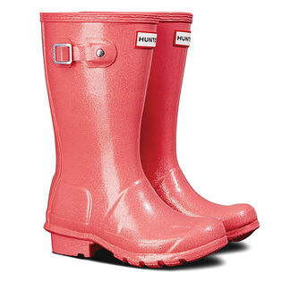 Juniors' [13-2] Original Starcloud Rain Boot