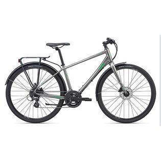 Women's Alight 2 City Disc Bike [2020]