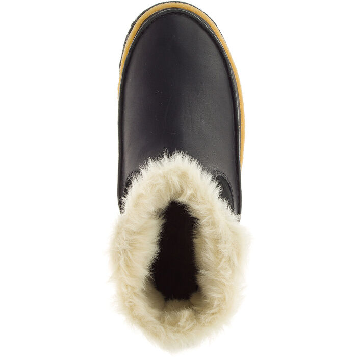 0446cf889cf0 Women s Tremblant Pull On Polar Waterproof Boot
